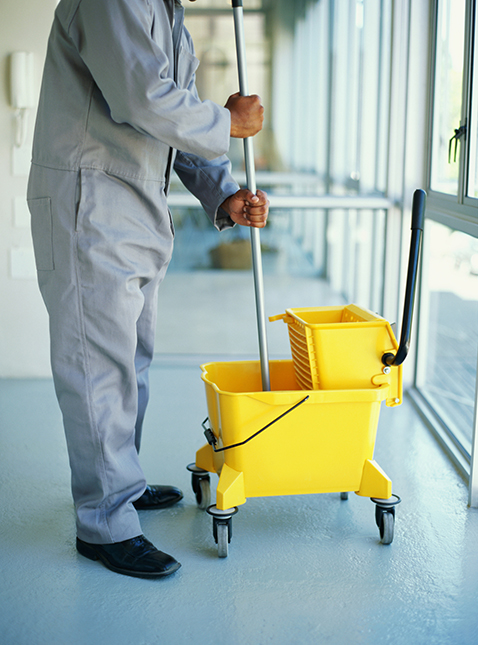 commercial cleaning, office cleaning, janitorial cleaning, carpet cleaning, enterprise cleaning